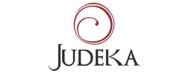 Judeka